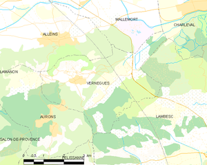 Map commune FR insee code 13115.png