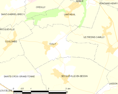 Map commune FR insee code 14212.png