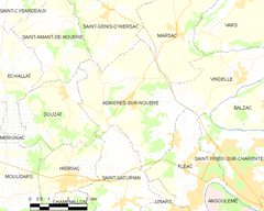 Map commune FR insee code 16019.png