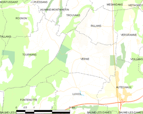 Map commune FR insee code 25604.png