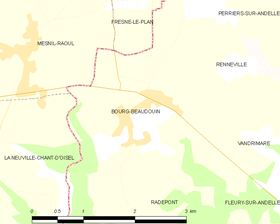 Map commune FR insee code 27104.png