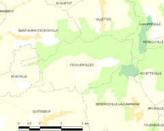 Map commune FR insee code 27241.png