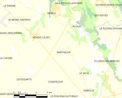 Map commune FR insee code 27387.png