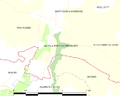 Map commune FR insee code 27556.png