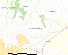 Map commune FR insee code 34037.png