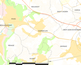 Map commune FR insee code 38084.png