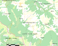 Map commune FR insee code 38243.png