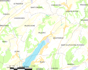 Map commune FR insee code 38292.png