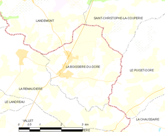 Map commune FR insee code 44016.png