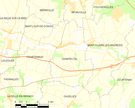 Map commune FR insee code 45073.png