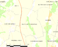 Map commune FR insee code 45283.png