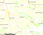 Map commune FR insee code 47096.png