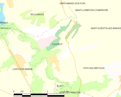 Map commune FR insee code 51195.png