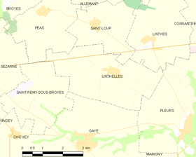 Map commune FR insee code 51323.png