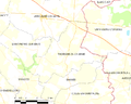 Map commune FR insee code 53264.png