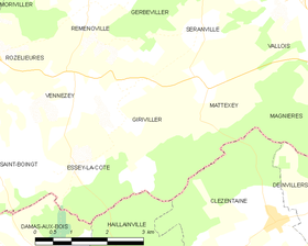 Map commune FR insee code 54228.png
