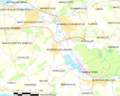 Map commune FR insee code 54462.png