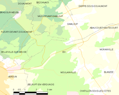 Map commune FR insee code 55171.png