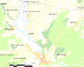 Map commune FR insee code 55312.png
