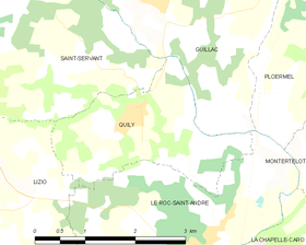 Map commune FR insee code 56187.png