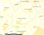 Map commune FR insee code 59250.png