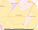 Map commune FR insee code 59410.png