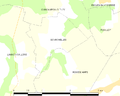 Map commune FR insee code 60280.png