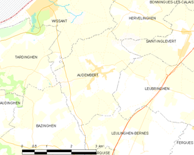 Map commune FR insee code 62052.png