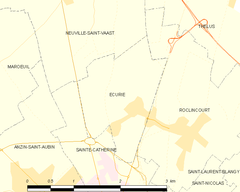 Map commune FR insee code 62290.png