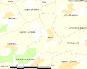 Map commune FR insee code 62544.png
