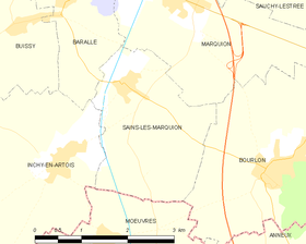 Map commune FR insee code 62739.png