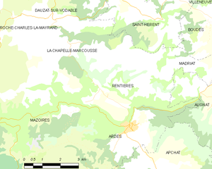 Map commune FR insee code 63299.png
