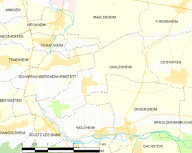 Map commune FR insee code 67081.png