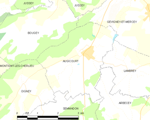 Map commune FR insee code 70035.png