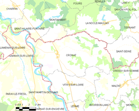 Map commune FR insee code 71155.png