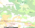 Map commune FR insee code 74024.png