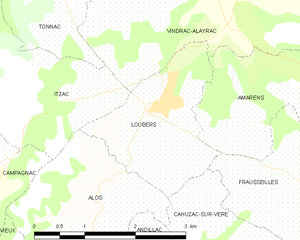 Map commune FR insee code 81148.png