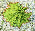 Map of Maungatautari.JPG