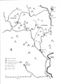 Map of Morocco of villages with female potters near Fès and Taounate - Slit.png