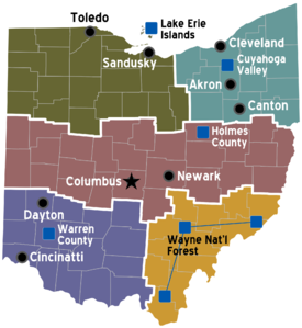 Map of Ohio Regions.png
