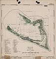 Map of Wake Island, 6 October 1943.jpg