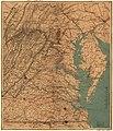 Map of eastern Virginia LOC 2006629771.jpg