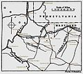 Map of western Virginia in 1861.jpg