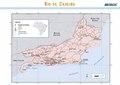 Mapa-do-Estado-do-Rio-Janeiro-IBGE-Mapa-Escolar.pdf