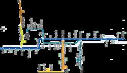 Mapa metro.png