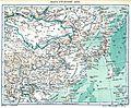 Mapa východní Asie.jpg