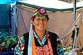 Mapuche woman chile.jpg
