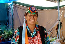 7300223dd Mapuche woman chile.jpg