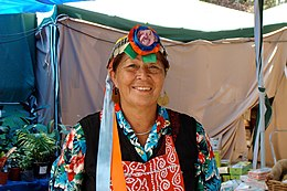 Mapuche woman chile.jpg