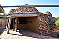 Mapungubwe, Limpopo, South Africa (19921366844).jpg